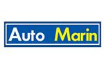 AUTO-MARIN
