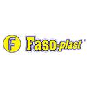 FASO-PLAST