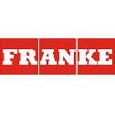 franke_logo_