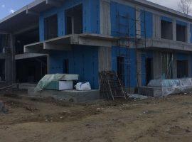 Ξενοδοχειακή Εγκατάσταση στη Ζάκυνθο