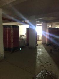 Μηχανολογικός εξοπλισμός ξενοδοχείου Ζάκυνθος